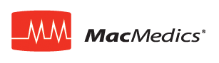 Mac Medics