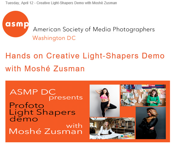 ASMP_Creative_Light_Shapers