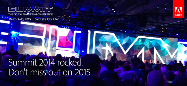 Adobe_Summit_2015