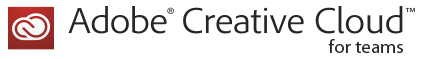 adobe_creative_cloud_for_teams