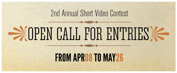 apa_2nd_annual_short_video_contest