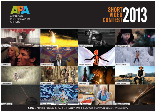 apa_extended_short_video_contest