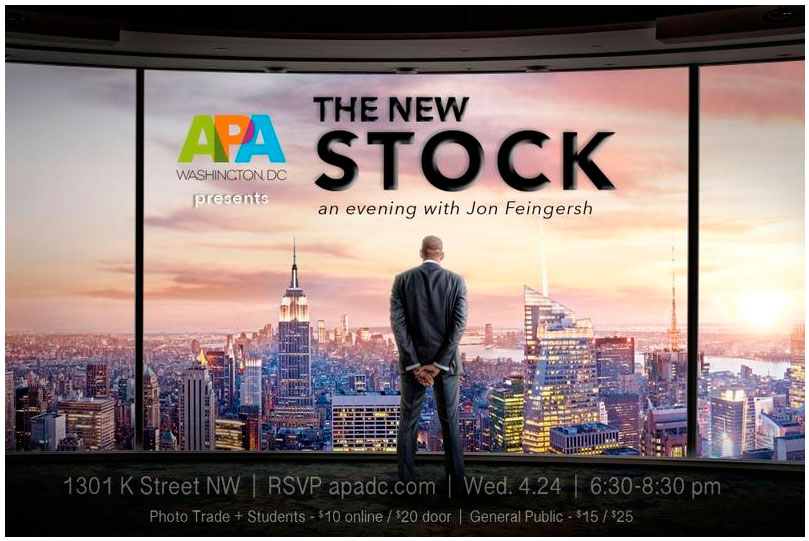 apa_the_new_stock