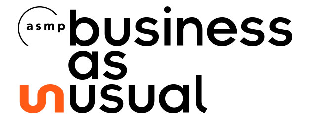 asmp_business_as_unusual