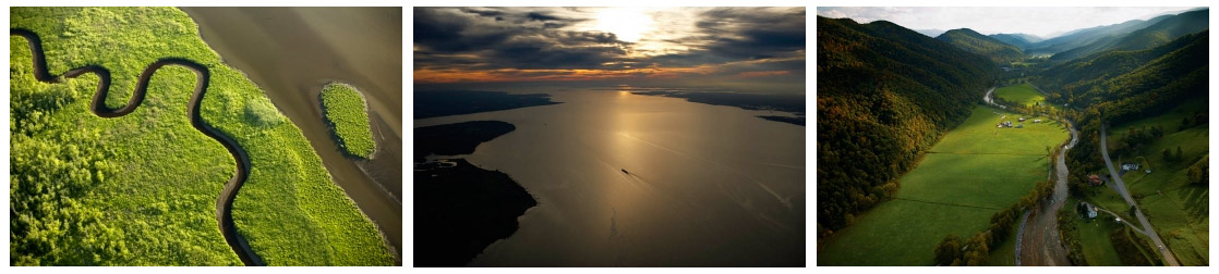 chesapeake_aerial_photography