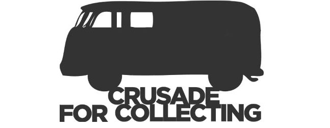 fotodc_crusade_for_collecting