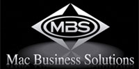 mac_business_solutions_workshops_0