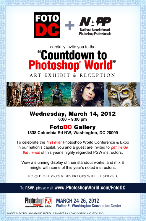 photoshop_world_dc_countdown