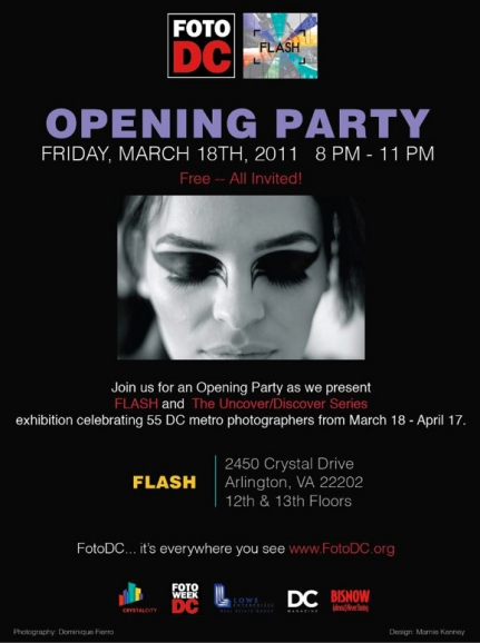 flash_opening_party