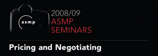 asmp photographers pricing and negotiating